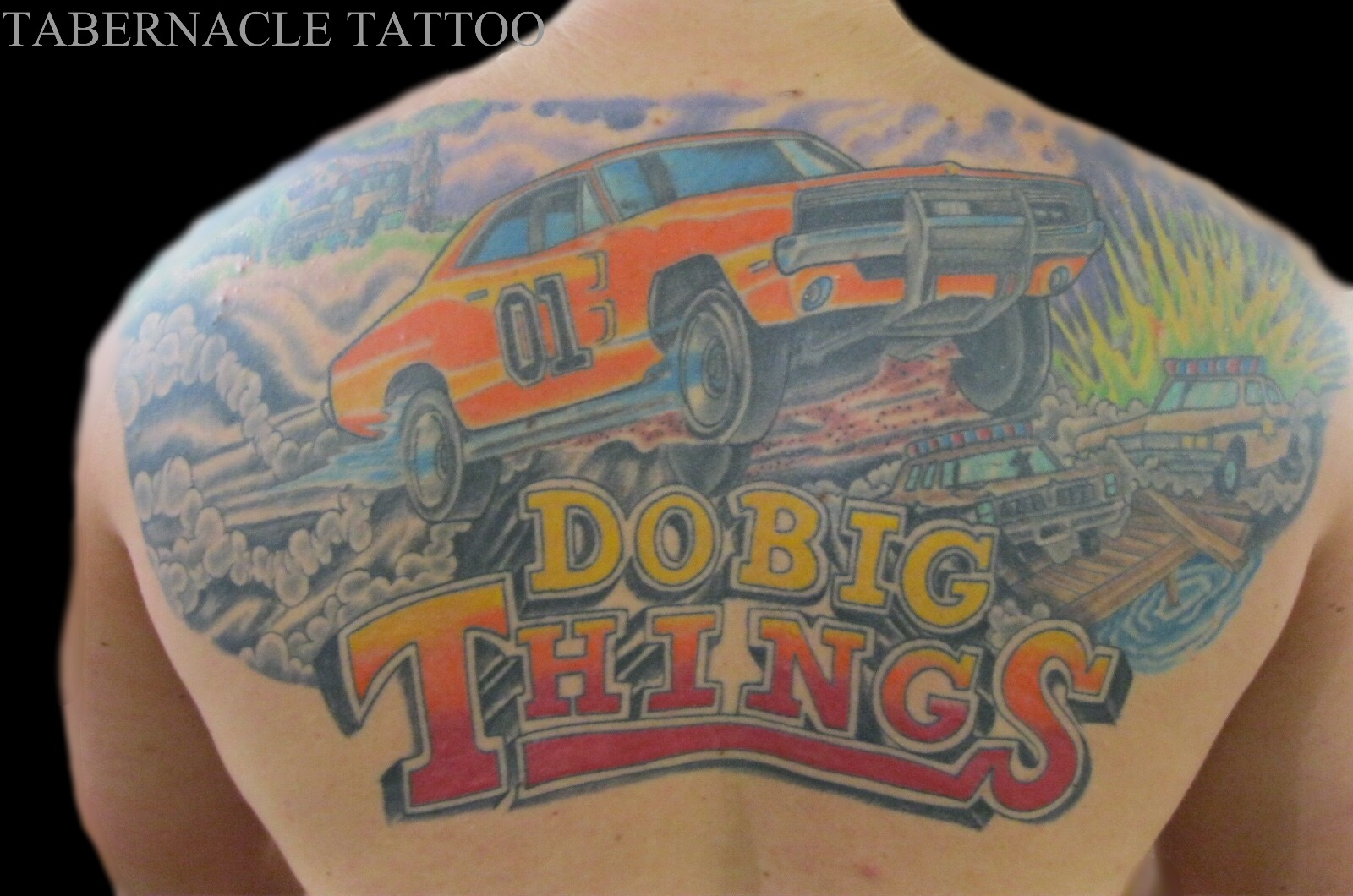 28 tabernacle tattoo best tattoo shops tampa for Best tattoo shops in tampa