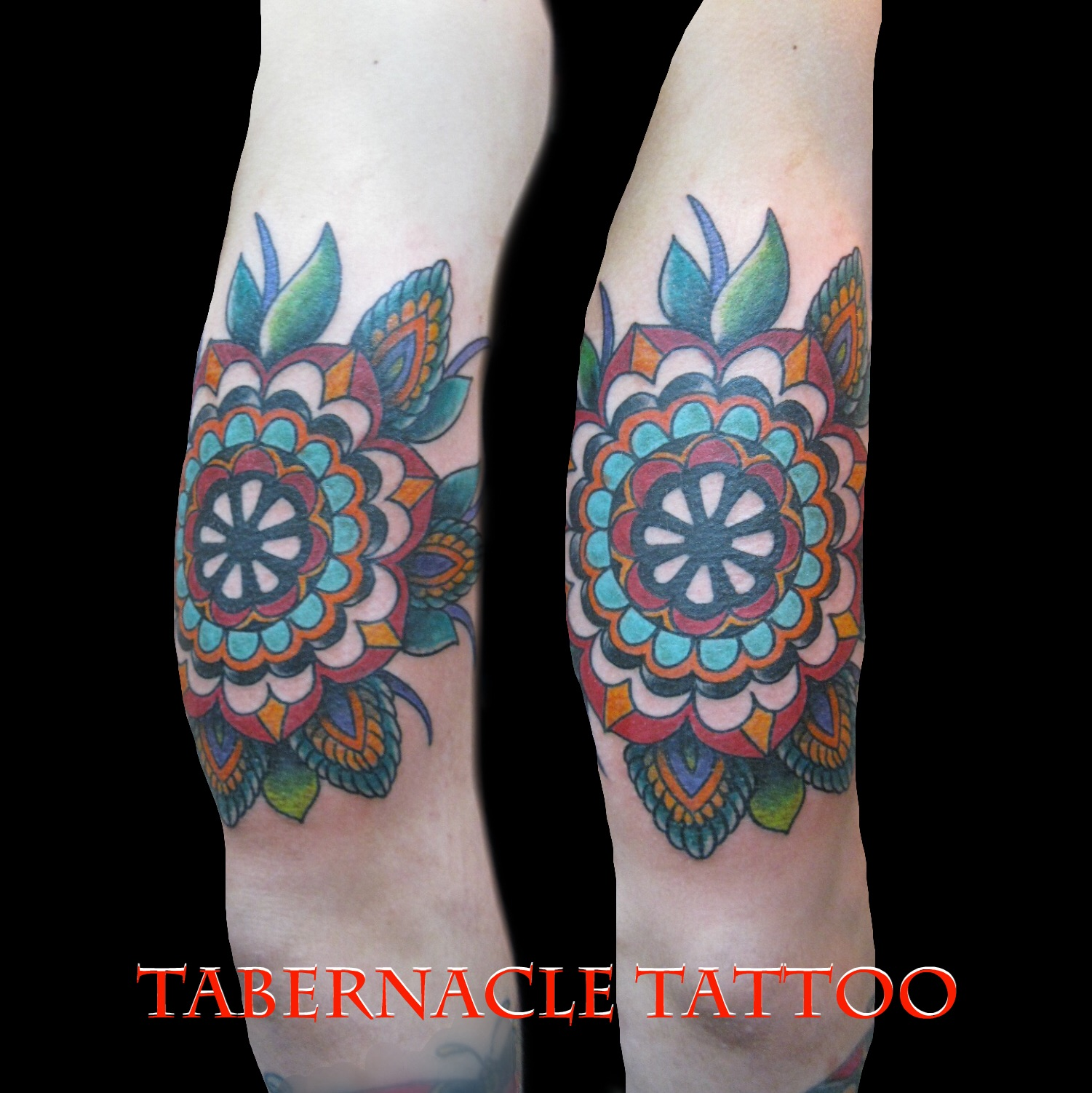 Tattoo places in tampa fl - Cheap vacation packages from ottawa