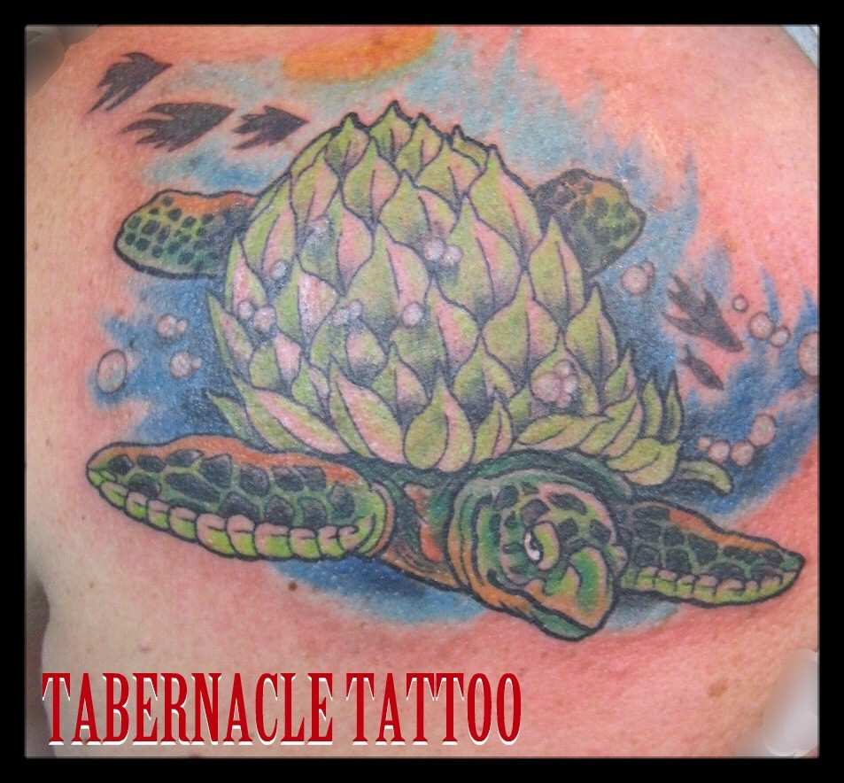 28 tabernacle tattoo best tattoo shops tampa for Tattoo parlors in tampa