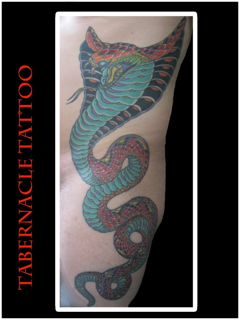 Best tattoo shops in tampa florida tabernacle tattoo for Tattoo parlors in tampa